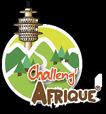 Challeng'Afrique